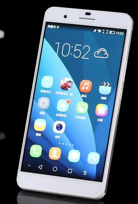 华为荣耀6x和360手机q5配置参数介绍