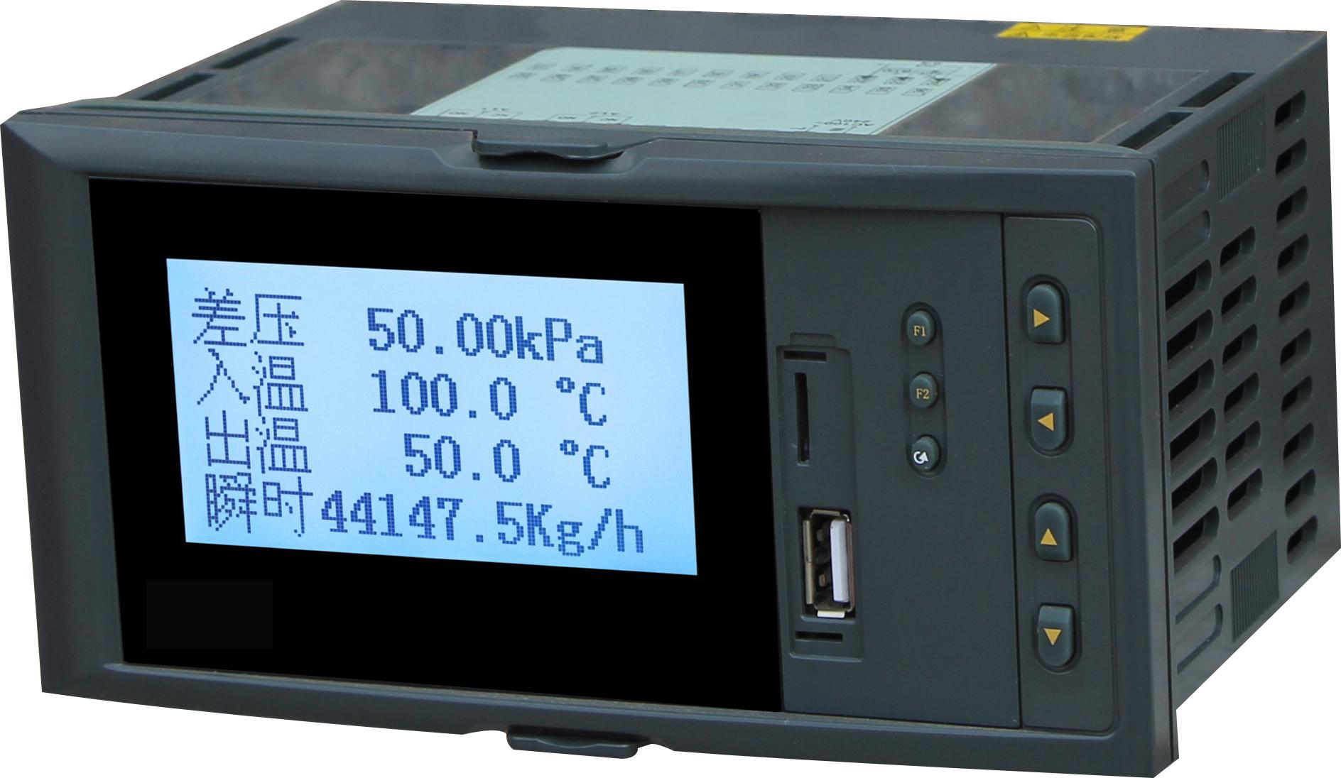 模具温度控制机_360百科