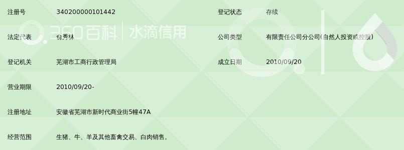 南陵县许镇畜禽屠宰芜湖新时代商业街英文对话长减肥图片