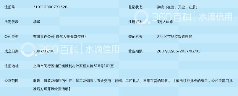 上海联太别墅_360百科金海平谷区的金海湖服饰图片