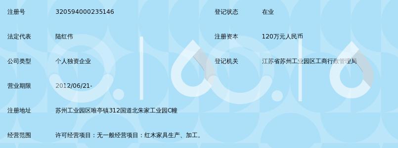 苏州工业园区苏工电话家具厂新干线儿童家具红木长春图片