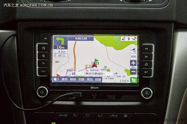 "GPS技术加快车载导航装置的发展 车载导航技术是现代多学科的高新技术结晶,它综合了导航卫星及目标定位技术、陀螺等传感技术、GIS数字电子地图技术、城市智能化交通管理技术、GSM动态导航通讯业等高新技术的成果。其中GPS(Global Positioning System)全球卫星定位系统技术因其实用、价廉,并可在全球范围内确定位置、速度和时间,已成为当今发展最快的无线产业之一。除目前正在使用的29颗人造卫星外,俄罗斯也积极开发和部署""Glonass全球卫星导航定位""系统;欧盟于2002年3月正式启动"