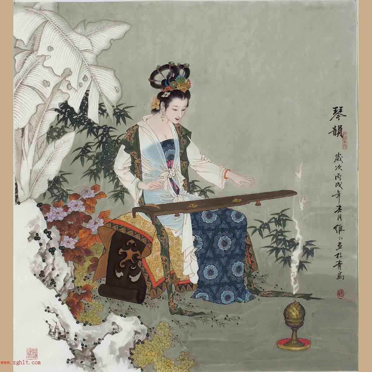 拼音 qín jiàn piāo líng 折叠 编辑本段 解释 琴剑 : 琴和剑图片
