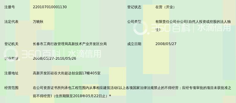 中铁城建集团第三工程有限公司吉林分公司_3