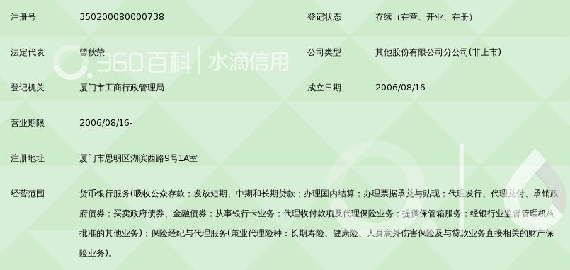 厦门古诗商业银行支行滨西股份_360农村小学生风图片
